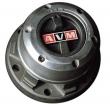 AVM Sportage AVM 460 K
